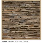 Asher-Cavern-Ledge-Profile