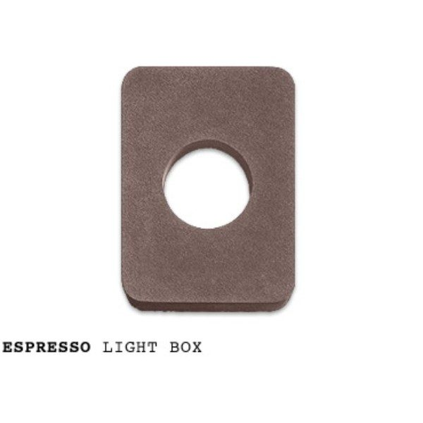 espresso-light-box-Profile