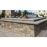 mini-creta-architectural-wall
