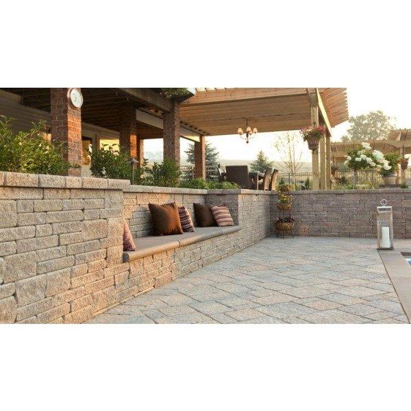 mini-creta-wall