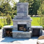 mini-verona-fireplace
