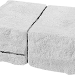 mountain-block-wallstone-12×8