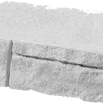 mountain-block-wallstone-12×8-c