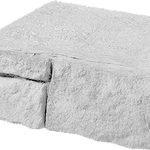 mountain-block-wallstone-2×8