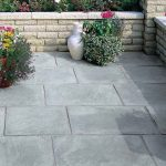 natural-cleft-flagstone