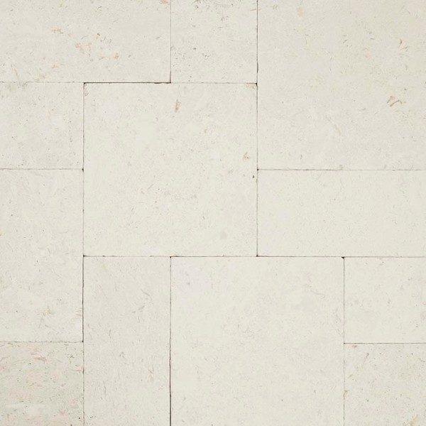 natural-stone-paver-limestone-freska