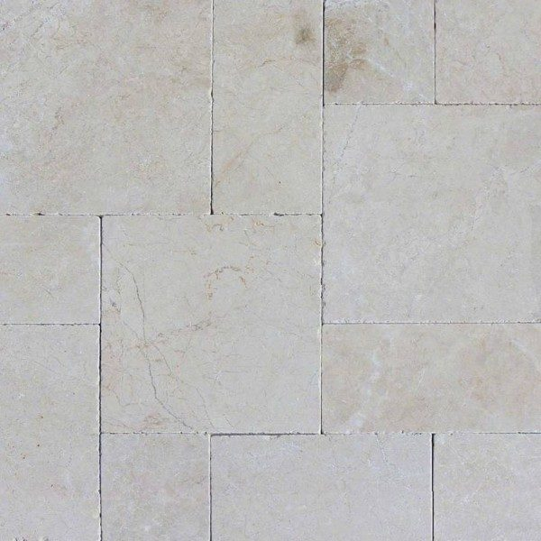 natural-stone-paver-marble-aegean-pearl