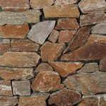 natural-stone-veneer-quartzite-canyon-creek