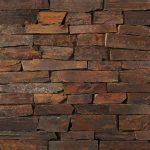 natural-stone-veneer-slate-california-gold