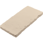 old-town-flagstone-12×24
