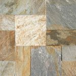 outdoor-quartzite-tile