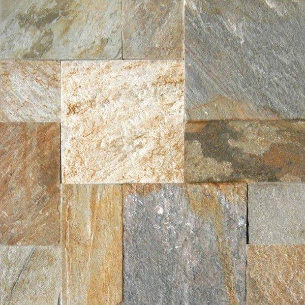 outdoor-quartzite-tile