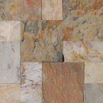 outdoor-slate-tile