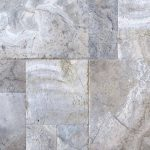 outdoor-travertine-tile