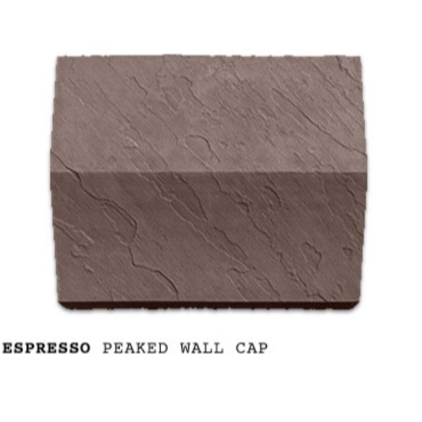 espresso-peaked-wall-cap-Profile