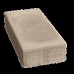 plank-paver-6×13