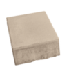 plank-paver-6×9