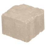pompeii-2-3_4x3-1_4