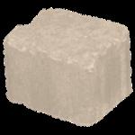 pompeii-2-3_4x4