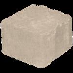 pompeii-3-1_4x4
