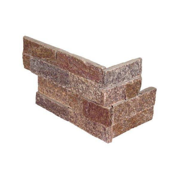 quartzite-rockmount-stacked-stone-panel-6x12x6-corner