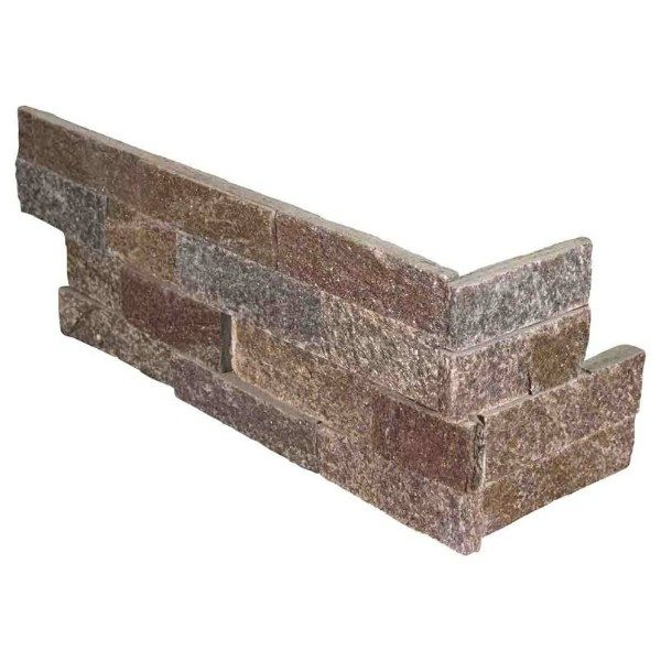 quartzite-rockmount-stacked-stone-panel-6x18x6-corner