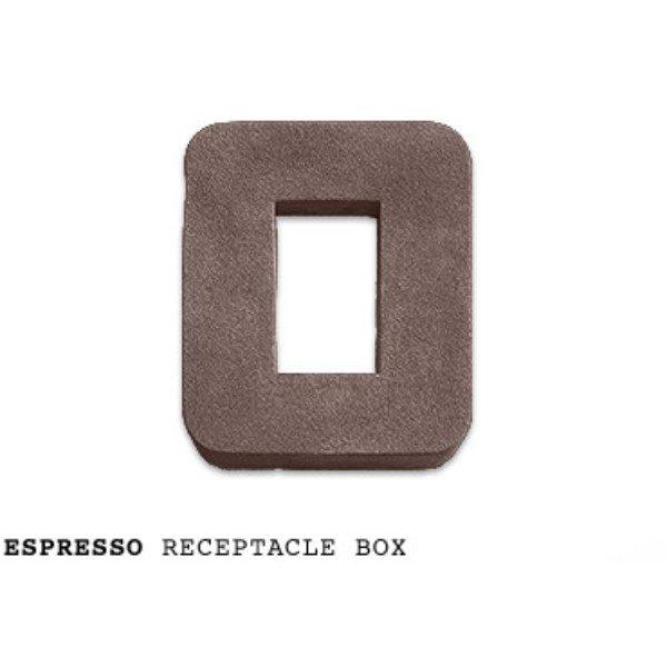 espresso-receptacle-box-Profile
