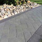 ridge-brick