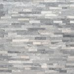 rockmount-stacked-stone-m-panel