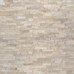 rockmount-stacked-stone-m-panel-quartzite-arctic-golden