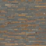 rockmount-stacked-stone-m-panel-slate-gold-rush-mini