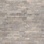 rockmount-stacked-stone-m-panel-travertine-silver-travertine
