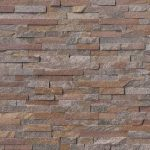 rockmount-stacked-stone-panel-quartzite-amber-falls