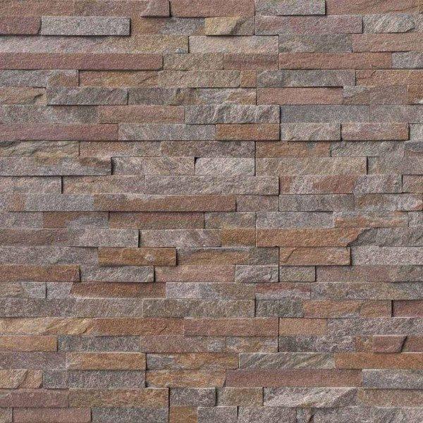 rockmount-stacked-stone-panel-quartzite-amber-falls