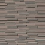 rockmount-stacked-stone-panel-sandstone-brown-wave