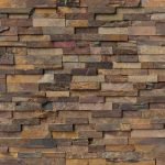 rockmount-stacked-stone-panel-slate-california-gold