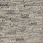 rockmount-stacked-stone-panel-travertine-silver-travertine