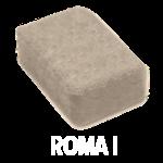 roma-I-II-roma-I-4.6×7