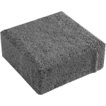 rustico-6×6-6×9-6×6