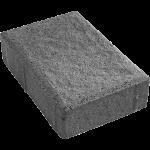 rustico-6×6-6×9-6×9