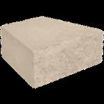 serafina-wall-10-6×9