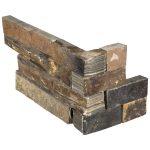 slate-rockmount-stacked-stone-panel-6x12x6-corner