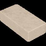 stone-ridge-4-3_8x9