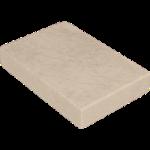 stone-ridge-9×13-1_2