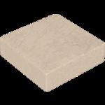 stone-ridge-9×9