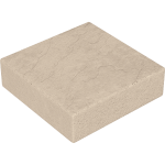 stone-ridge-xl-18×18