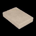 stone-ridge-xl-9×18