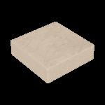 stone-ridge-xl-9×9