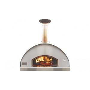 Techo-Bloc Pizza Ovens