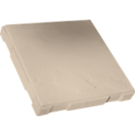 thermal-finish-flagstone-12×12